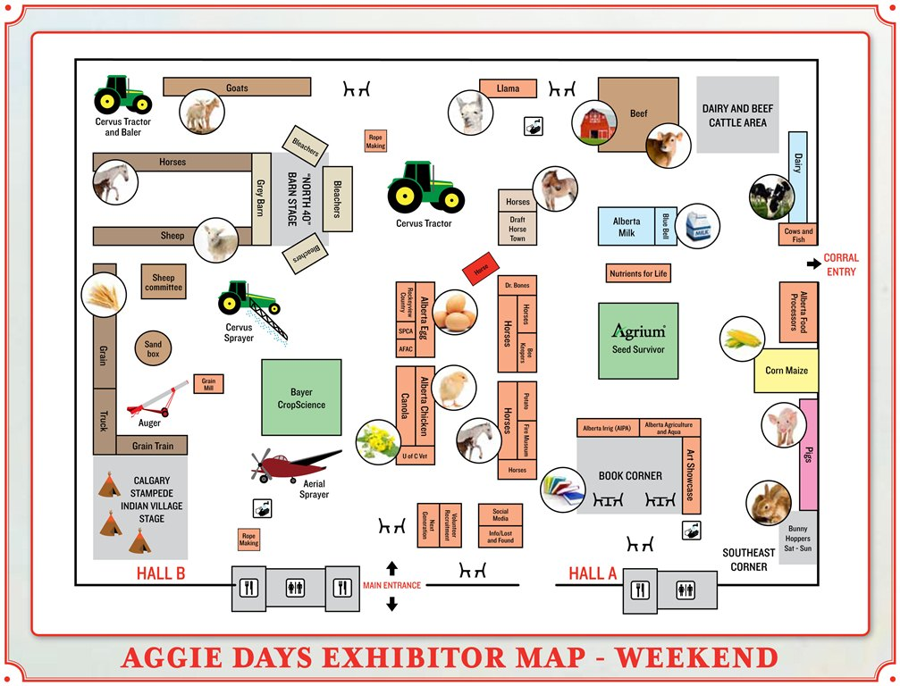 2013-aggie-days-floor-plan