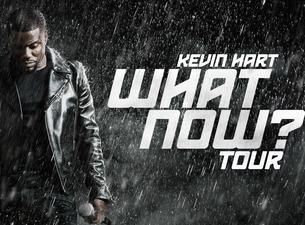 kevin hart pic