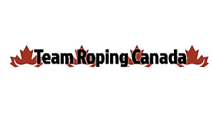 Team Roping Canada Finals