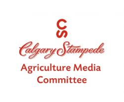 Agriculture Media Committee