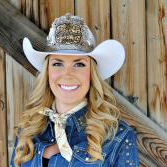 Danica Heath, Stampede Queen