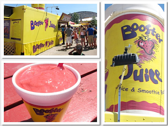 04-BoosterJuice