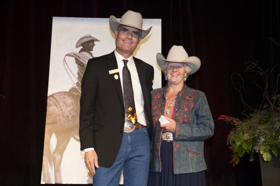 Meet The New Stampede Life Members And Board Members Blog
