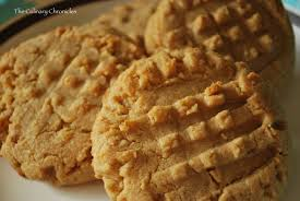 Julie_peanut_butter_cookies