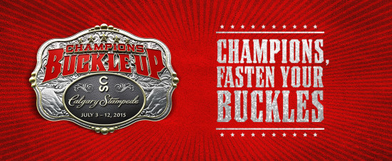 champios-banner-video