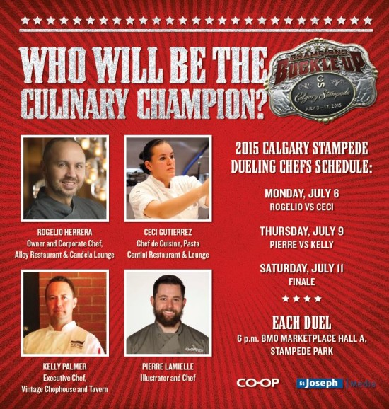 Dueling_Chefs_2015
