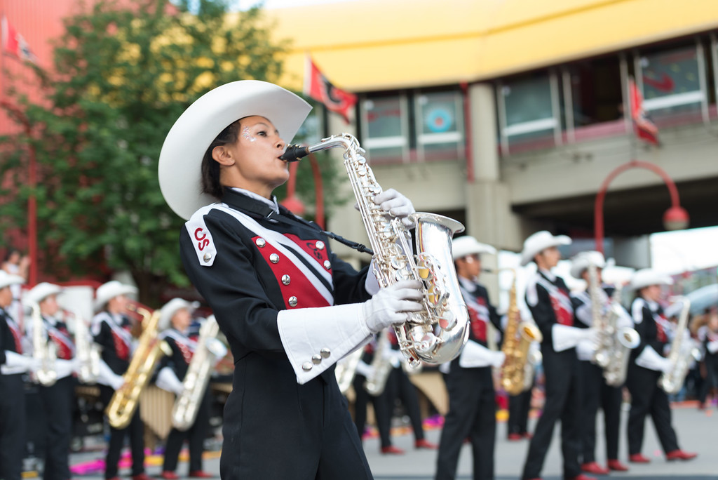 8 Periscope Accounts To Follow For Dci2015 Blog