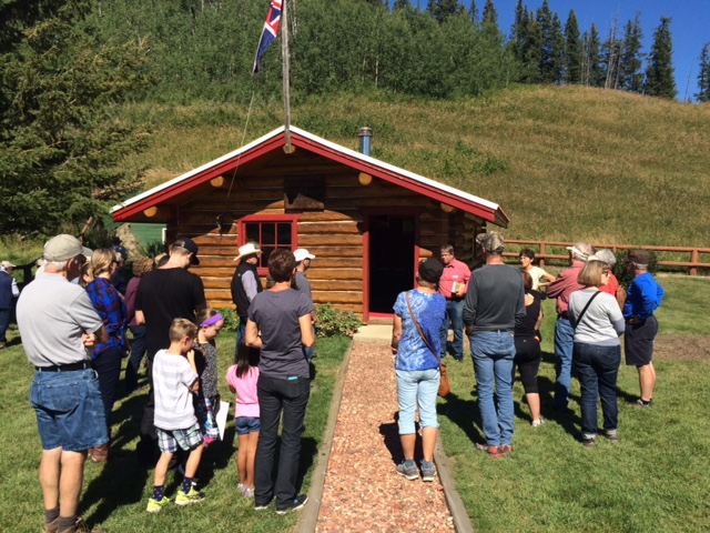 Oh Ranch Surpassed Guests Expectations During Alberta