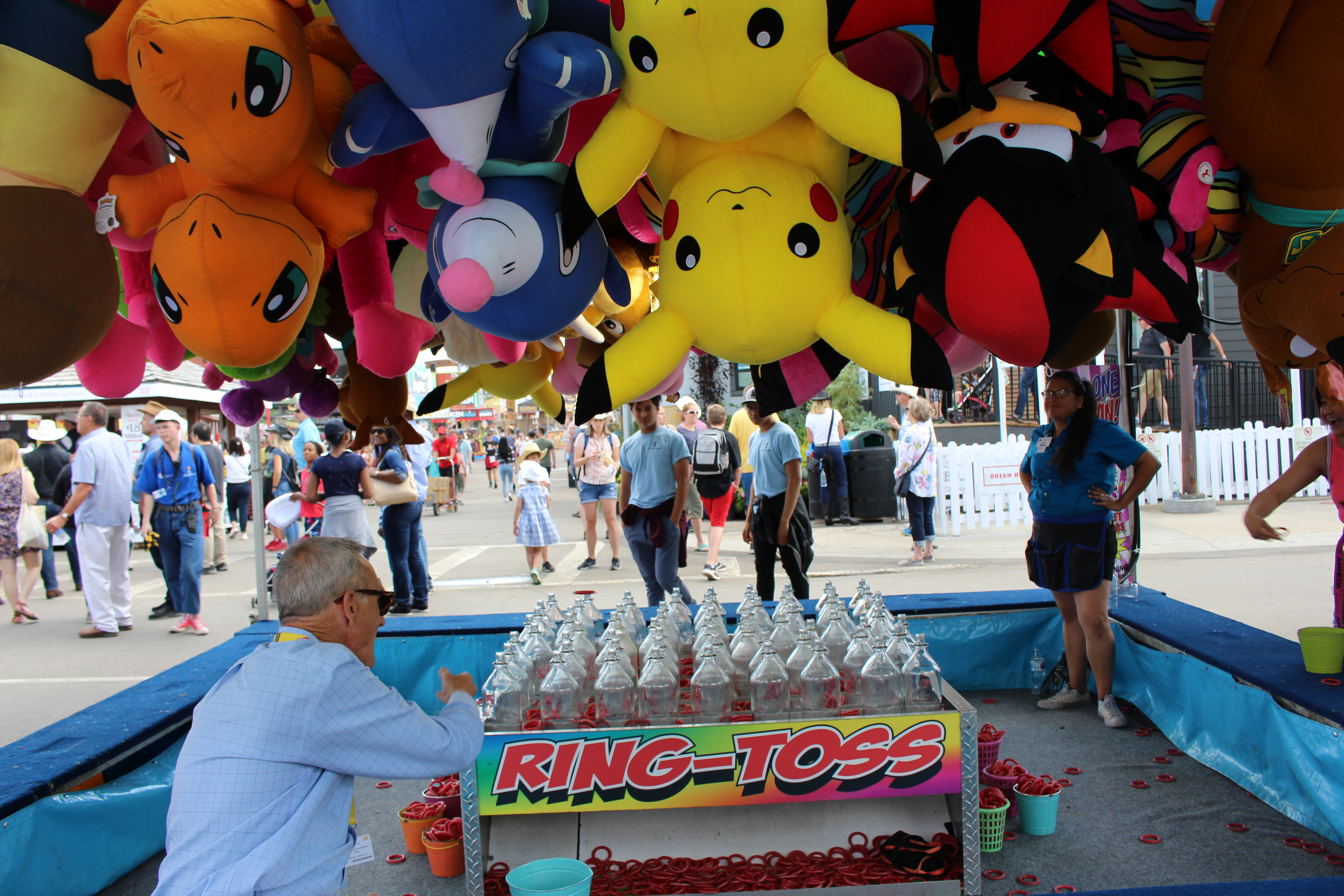 Pro Tips And Tricks For Midway Games Blog