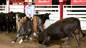 Western Competitions Calgary Stampede July 3 12 2020