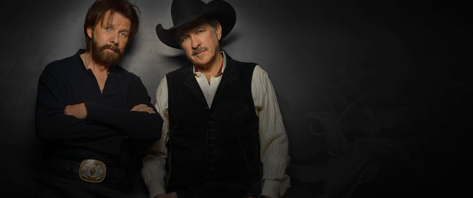 Brooks And Dunn Calgary Stampede