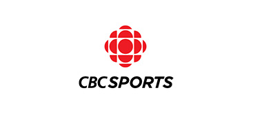Cbc Broadcasts Calgary Stampede
