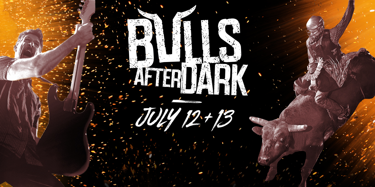 Calgary Stampede July 5 14 2019 The Greatest