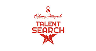 37th Annual Stampede Talent Search Calgary Stampede