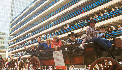 Value Days Calgary Stampede July 3 20 2020