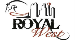 Royal West
