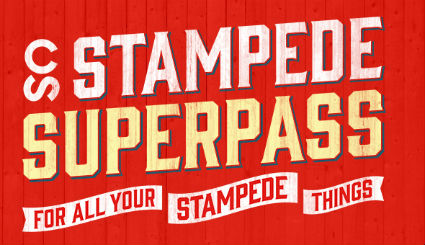 Deals Coupons Amp Vouchers Calgary Stampede