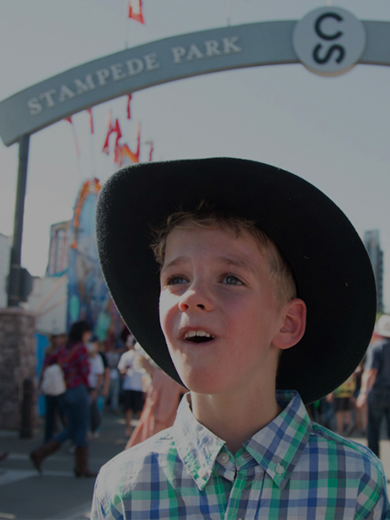 Mcdonald S Community Day Calgary Stampede July 5 14 2019